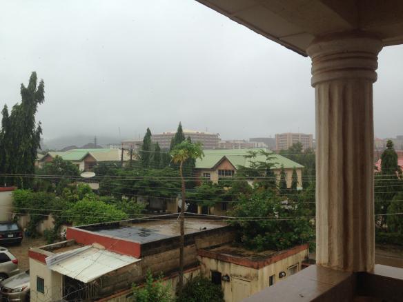 9d-balcony