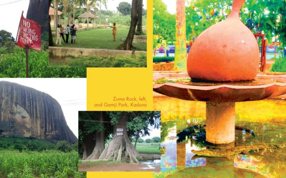 nigeria-travel-kaduna