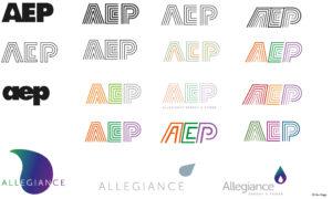 61354 AEP draft AEP design sheet1