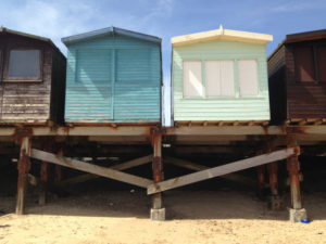beach-huts-frinton-may-2014