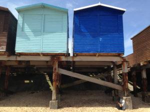 beach-huts2-frinton-may-2014