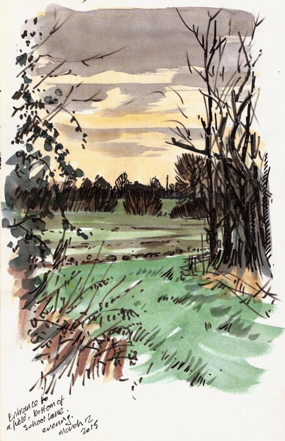 evening-fields-march-2015-sm
