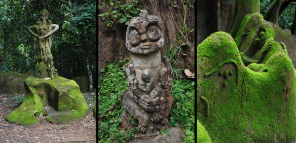 osun-sculptures-sm
