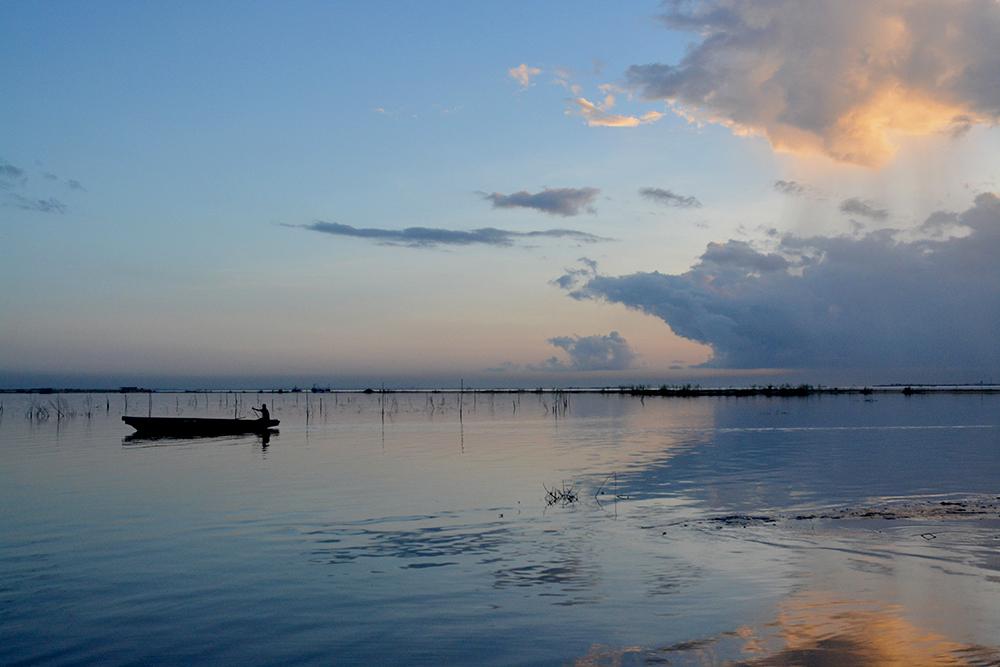 lagos_lagoon